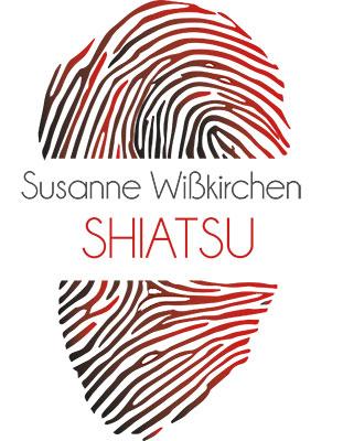 Shiatsu Wisskirchen